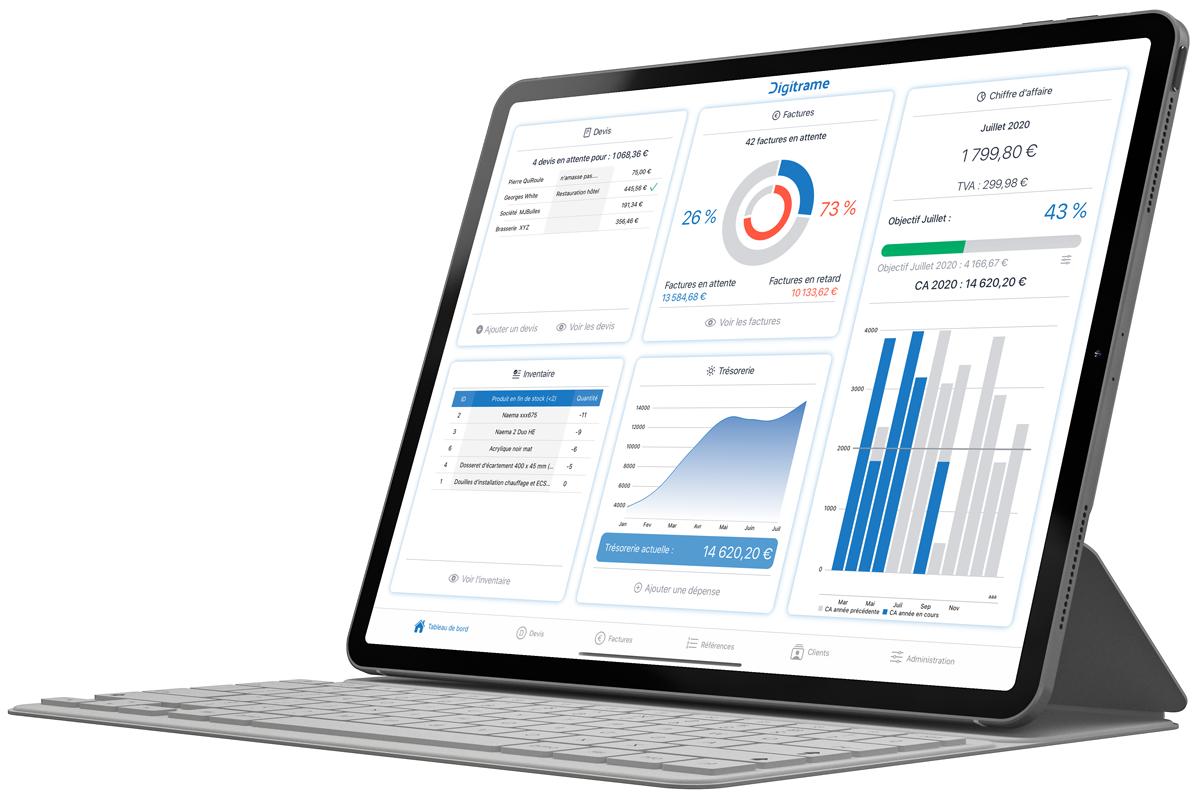 gestion-commerciale-tablette